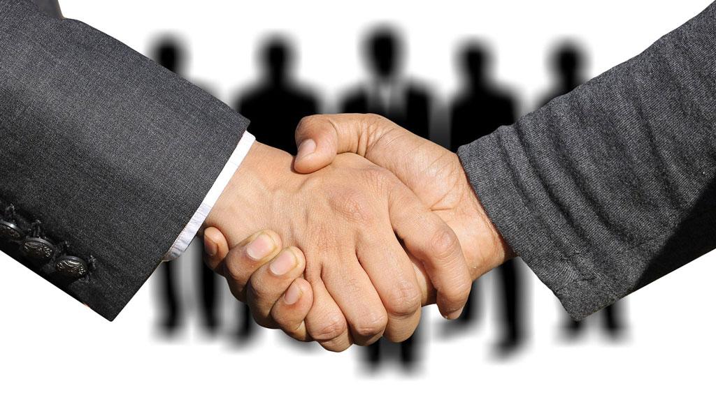 株式会社サクセスプラン 企業イメージ