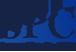 株式会社サクセスプラン SPCロゴ